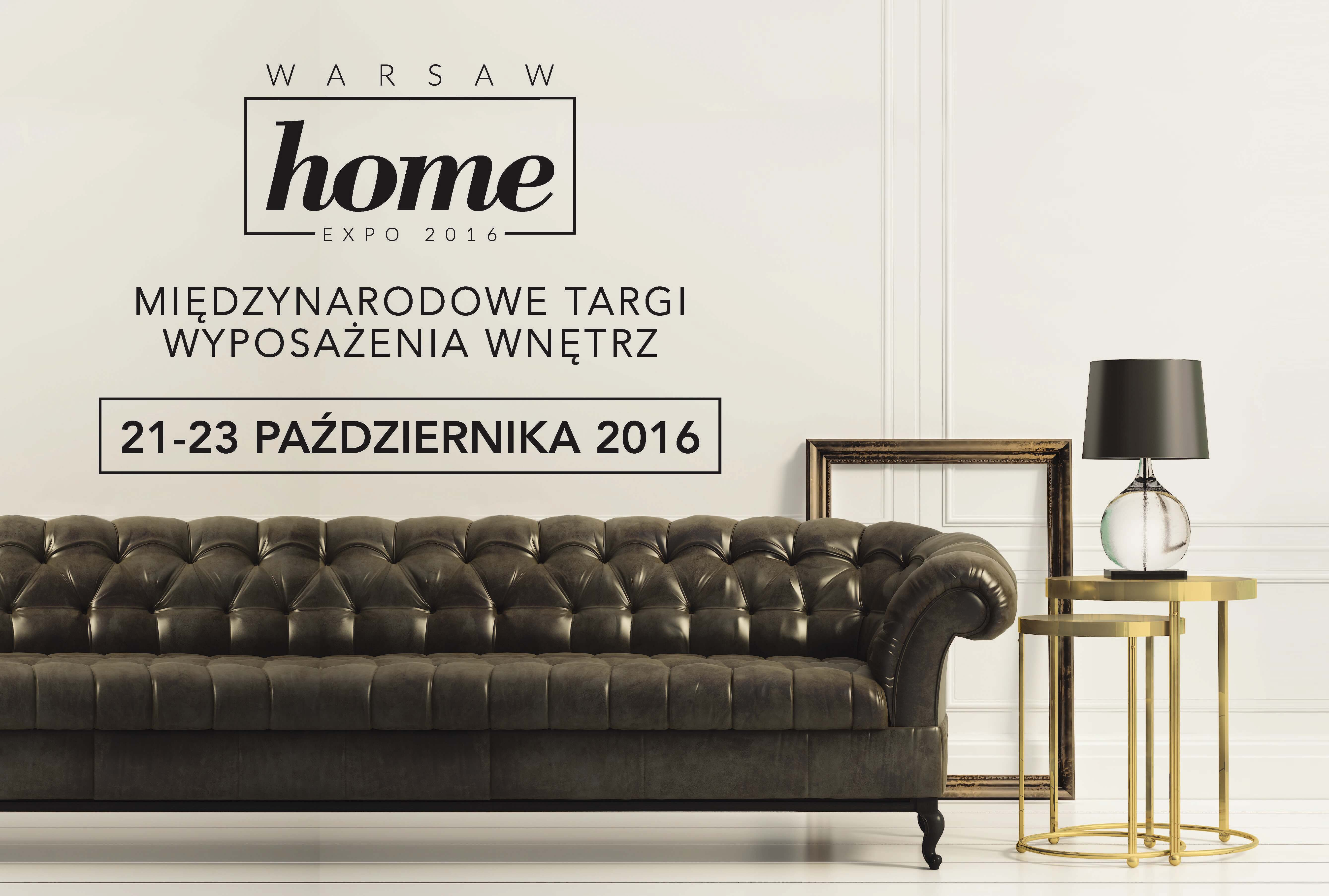 warsaw_home